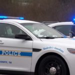 Police: Man shot, killed in East Nashville apartment – NewsChannel5.com