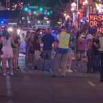 Here's what to know as Nashville prepares to enter Phase 3 on Oct. 1 – NewsChannel5.com