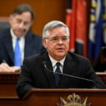 How Nashville Mayor John Cooper is gearing up to fight a potential referendum to repeal the city's property tax hike – The Tennessean