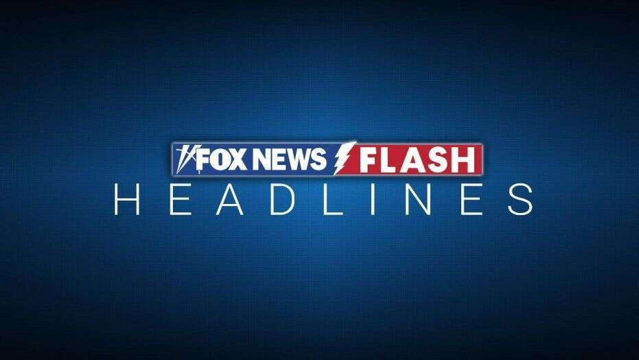 Fox News Flash top headlines for October 17