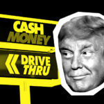 Payday Lenders Gave Trump Millions. Then He Helped Them Cash in on the Working Poor. – Mother Jones