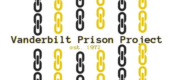 Vanderbilt Prison Project